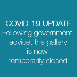 covid-opening-hours