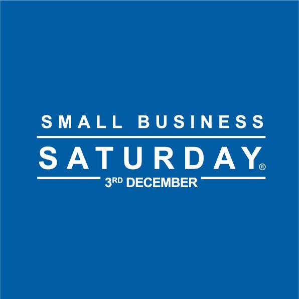 small-business-saturday-uk-2016-logo-english-blue