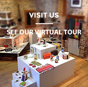 visit-us-virtual-tour