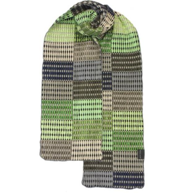 saxe-margo-selby-scarf