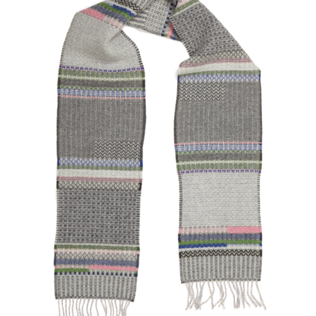 scarf-lambswool-meadow-grey