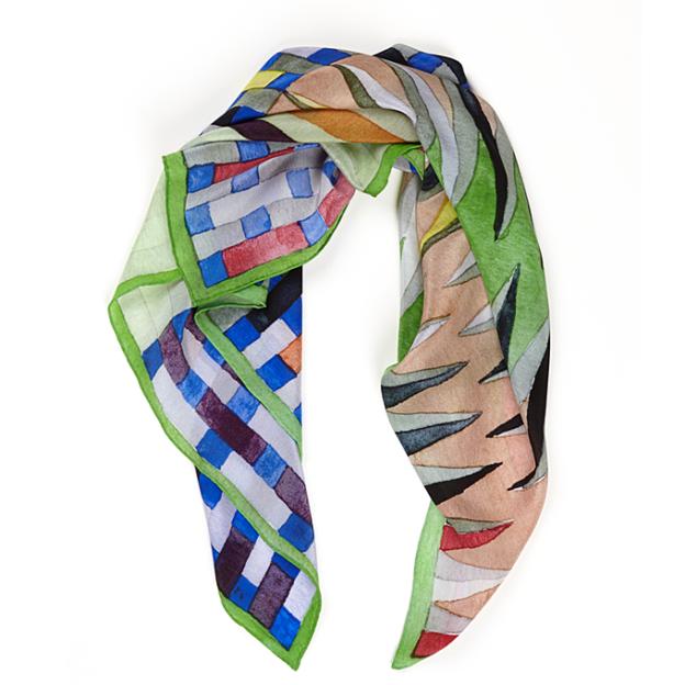 ws-silk-scarf-chevron2