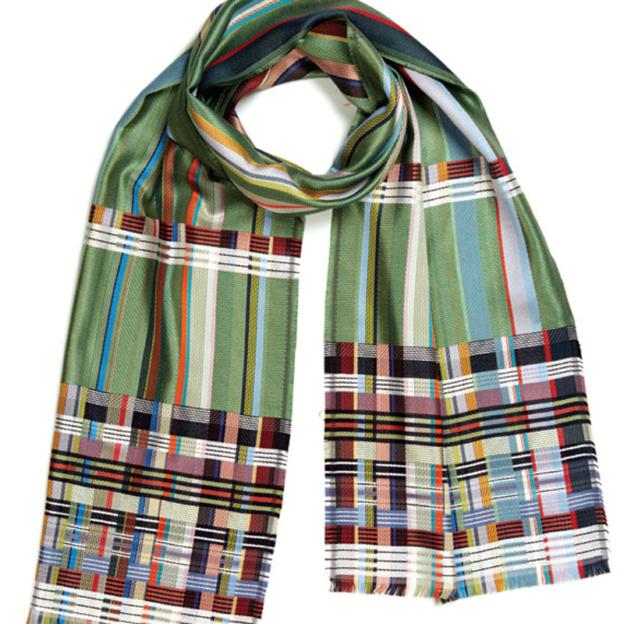 silk-scarf-line-sheet-ss-2019-2