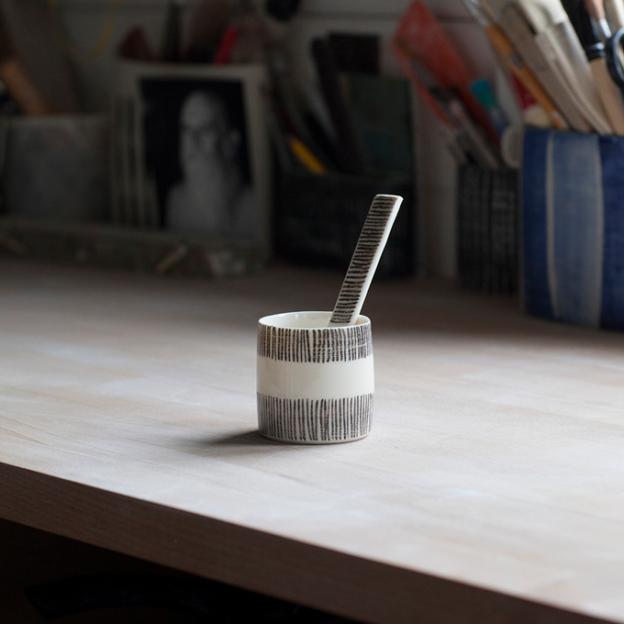 katherina-klug-pot-and-spoon
