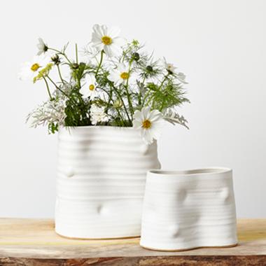 tone-von-krogh-tall-and-small-vase