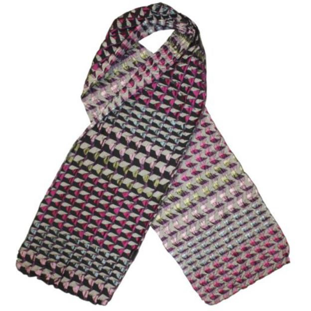 metro-margo-selby-scarf