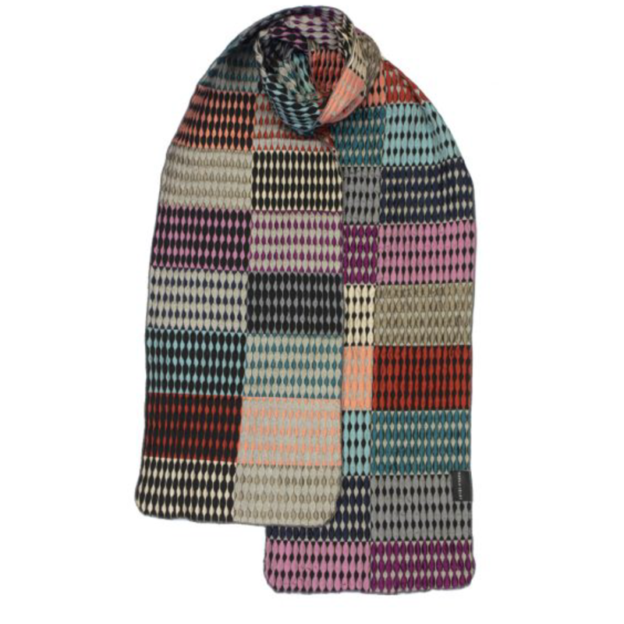 roisin-margo-selby-scarf
