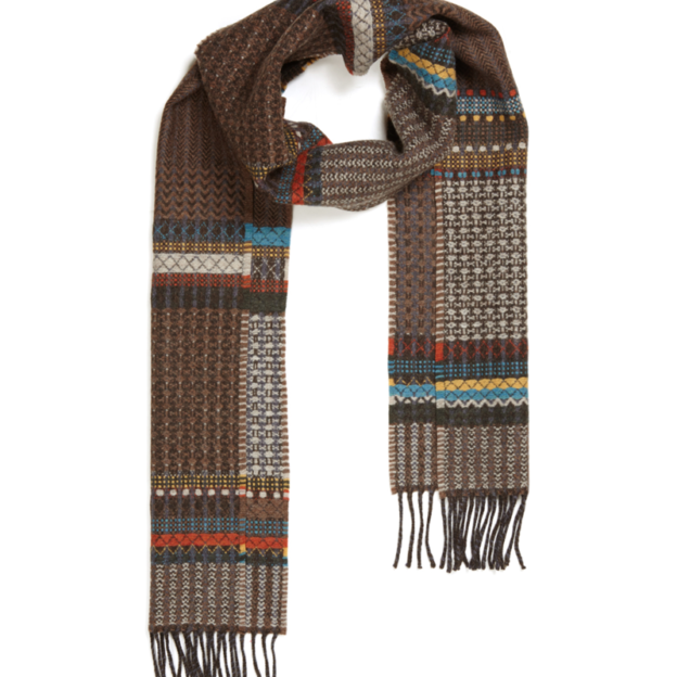 scarf-lambswool-meadow-brown