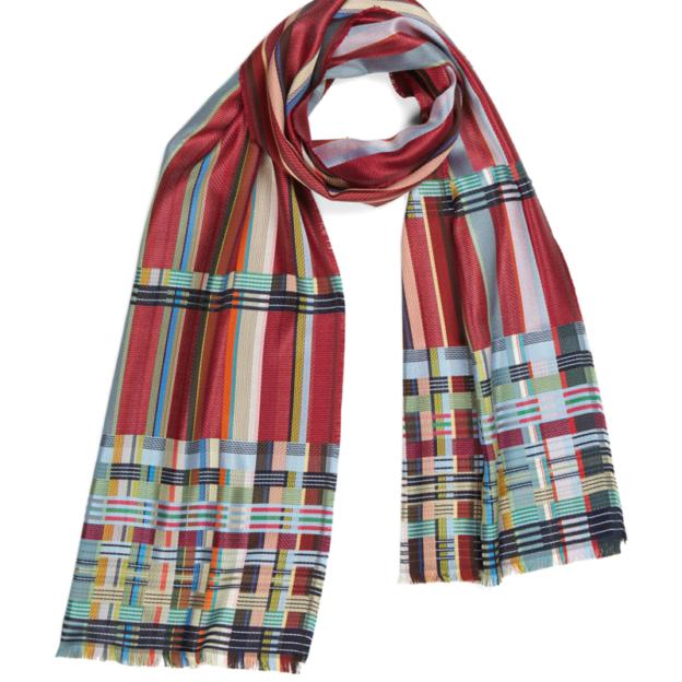 scarf-silk-scarf-lena-fuchsia