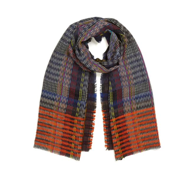 scarf-wool-chevron-wraps-lore-denim