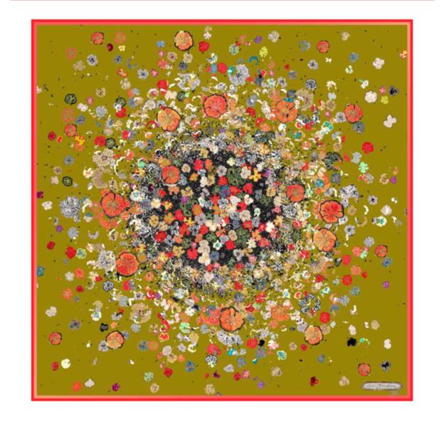 silk-cosmic-bloom-gold-louise-gardiner-2