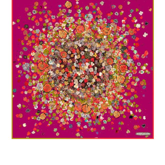 silk-fashion-cosmic-bloom-pink-louise-gardiner-3