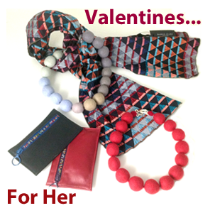 valentines-for-her-2017