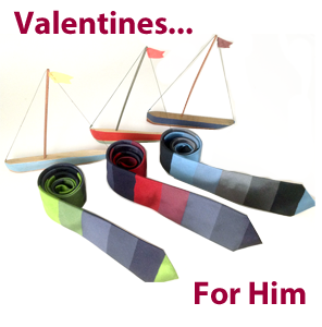 valentines-for-him-2017
