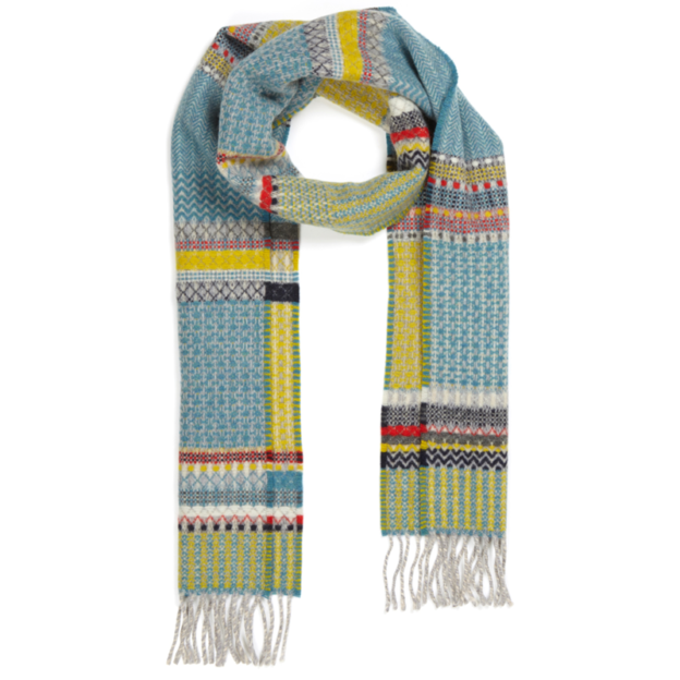 scarf-lambswool-meadow-blue