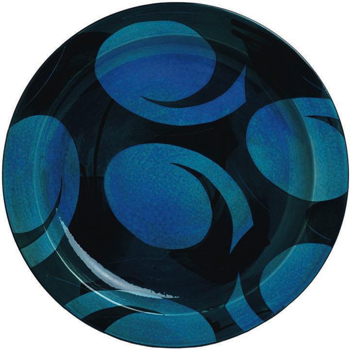 jane-cox-plate-blue