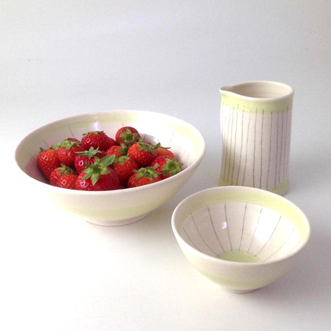 cornish-pots-1