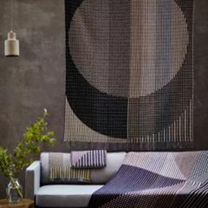 margo-selby-lambswool-throws-lifestyle-shot