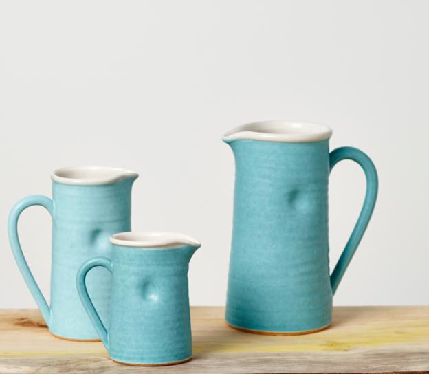 tone-von-krogh-turquoise-jugs