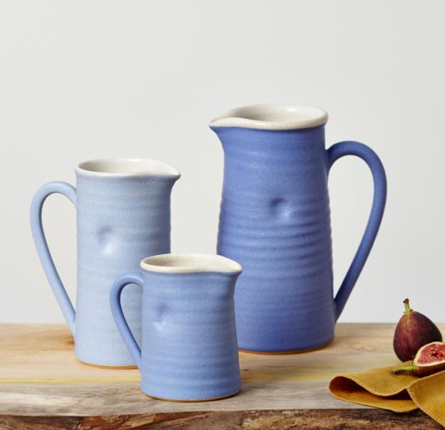 tone-von-krogh-violet-blue-jugs