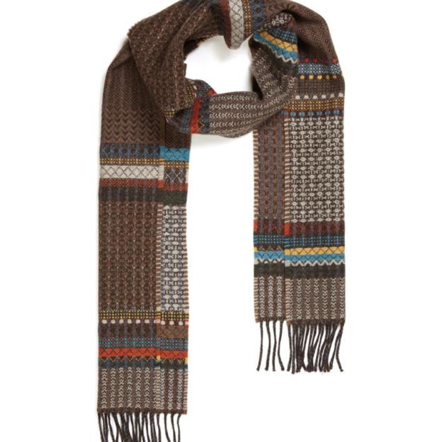 scarf-lambswool-meadow-brown