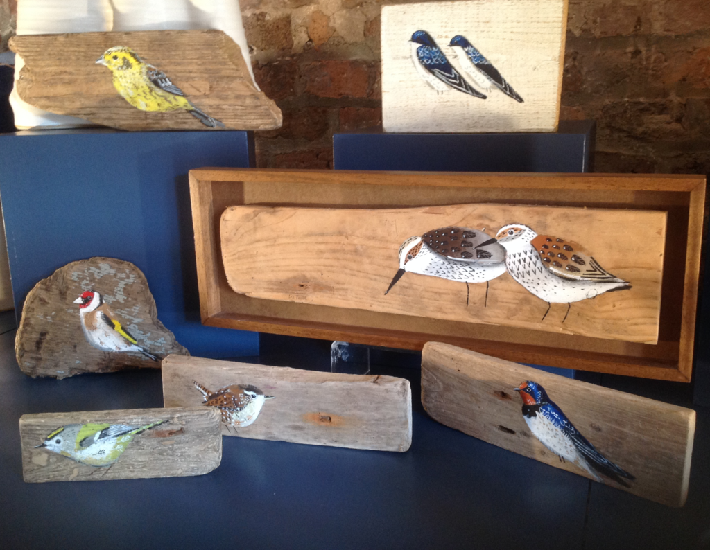 driftwood-paintings