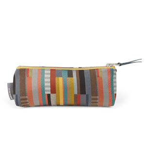 Wallace Sewell Pencil Case Cubitt