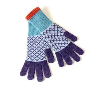 Catherine-Tough-Glove-Purple