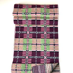Quinton-Chadwick-Merino-Scarf-Purple