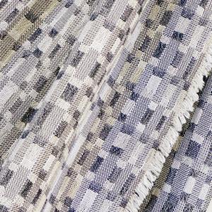 Rumba Stone Detail